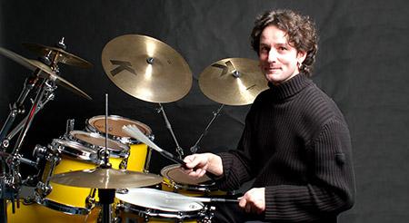 fotos_Andreas-Vogt-Schlagzeug1